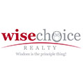 Wise Chouce Realty Logo